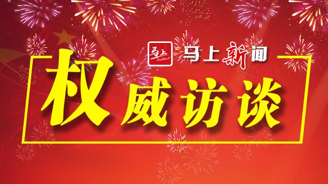 慎终如始抓防控 聚焦产业促发展——访和县县委书记陈永红