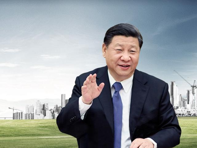 人民领袖丨端午节 跟习近平一起感受千年回响