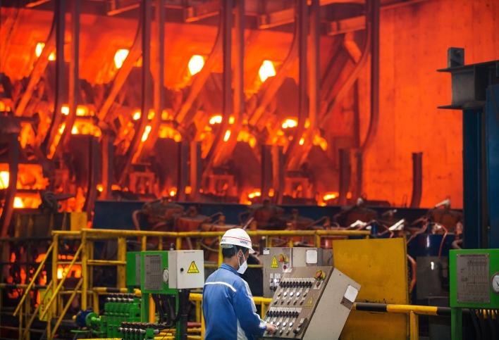 3天创造工业产值约24.24亿元